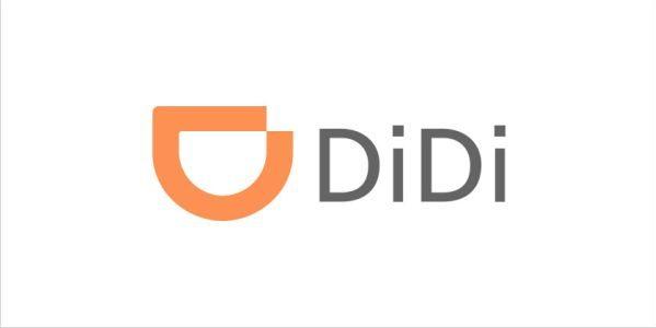 DiDi、PayPayでタクシー代半額キャンペーンを実施