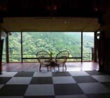 Visaプラチナトラベルで日本一予約が取れない旅館「箱根吟遊」に行ってきた! さらに15%OFF!