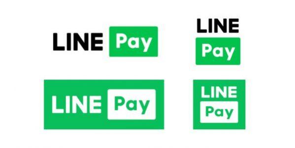 LINE Pay、ロゴをリニューアル 2019年7月末より順次移行開始