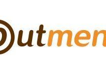 プットメニュー、大丸心斎橋店のフードホールでモバイルオーダーシステム「Putmenu」の運用を開始
