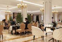 Taste of Premiumに「るるぶモール」が追加 ゴールドカード以上でレストランが最大2,500円OFF!