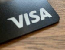 LINE Pay VisaクレジットカードはANAマイラー最強? 消費増税後にポイント還元はある?