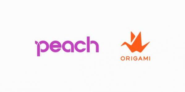 OrigamiとPeach、鹿児島県奄美群島の度がおトクになるキャンペーンを実施