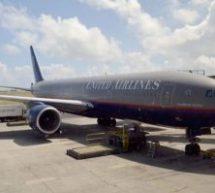 ユナイテッド航空、マイレージプラスの有効期限を無期限に