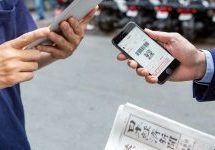 日本経済新聞販売店「NSN」による訪問集金・店頭販売で楽天ペイ(アプリ決済)の利用が可能に