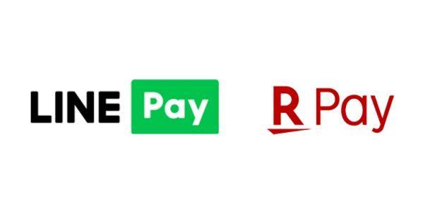 ひかりTVショッピングでLINE Payと楽天ペイの利用が可能に キャンペーンも実施