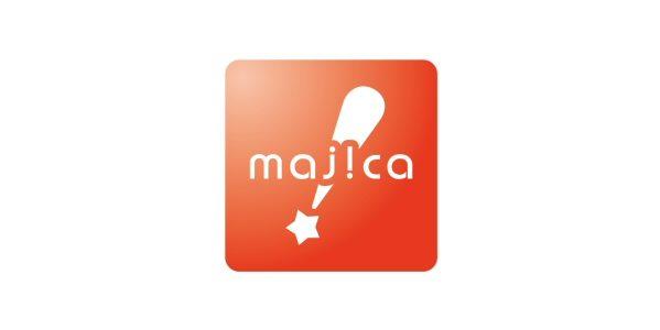 ドン・キホーテの電子マネー「majica(マジカ)」がアピタ・ピアゴ全店で利用可能に