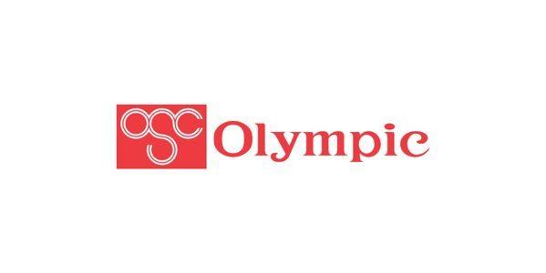 OlympicグループでPayPayの利用が可能に