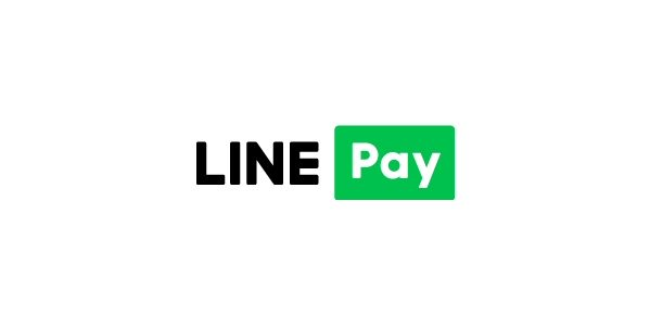 LINE Pay、スルガ銀行・沖縄銀行と連携
