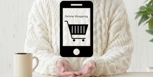 楽天市場・Yahoo!ショッピング・Amazonでキャッシュレス・消費者還元事業の5%還元商品を探す方法 それぞれで還元方法も異なるので要注意