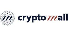 暗号資産専用ショッピングモール「cryptomall(クリプトモール)」で暗号資産「オーケービー(OKB)」での決済が開始