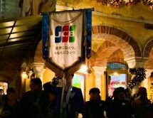 東京ディズニーシーで開催したJCBマジカル2019に行ってきた! JCBマジカル2020の当選確率を上げる方法とは?