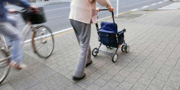東京都でも自転車保険が義務化! 個人賠償責任保険を確認すべし!