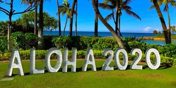 ハワイでマリオット・バケーション・クラブの販売説明会に参加してみた! Marriott Bonvoyのプラチナエリートも永久に獲得可能?!