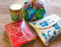 海外でお土産を買うのを忘れた! 「海外おみやげ宅配サービス」を使うと日本国内でもお土産の購入が可能!