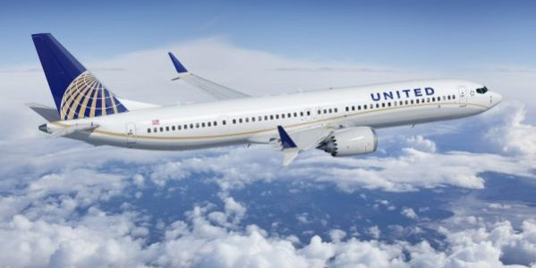 ユナイテッド航空、オーストラリアの山火事への寄付受付を開始 最大1,000マイル獲得可能