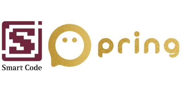 送金アプリの「pring」がJCBのQR・バーコード決済スキーム「Smart Code」を導入