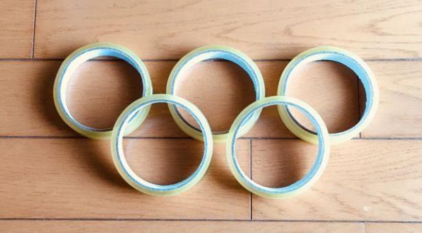 新型コロナウイルスでの東京五輪延期で日本のキャッシュレス戦略は大きく変わる?!