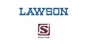 ローソン、JCBのQR・バーコード決済スキーム「Smart Code」を導入