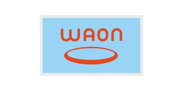 イオンの電子マネー「WAON」が2020年9月からの「マイナポイント事業」に登録