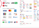 TakeMe Pay、スマホ決済サービスのメルペイと連携
