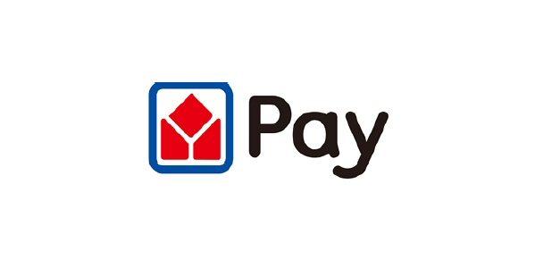 ヤマダ電機、顔認証決済サービス「ヤマダPay」を開始 LABIカード会員「ケータイ de クレジット」向け機能