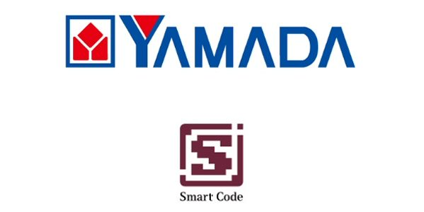 ヤマダ電機、JCBのQR・バーコード決済スキーム「Smart Code」を導入