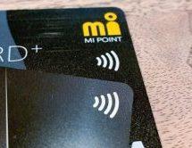 ANA VISAカードやJALカードにも「Visaのタッチ決済」が搭載!
