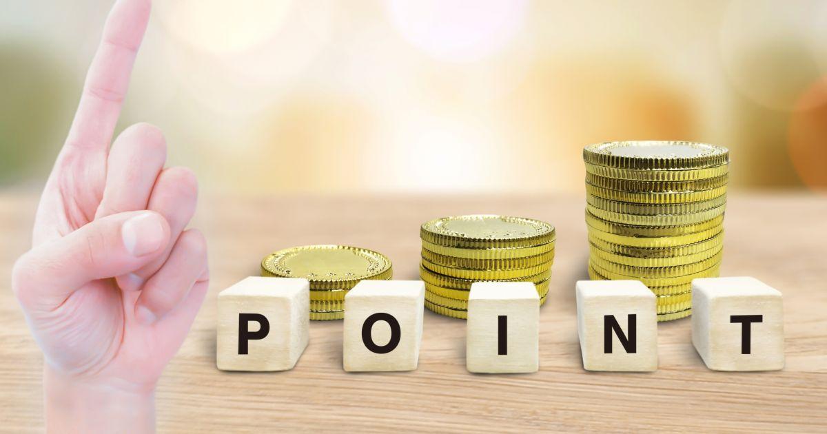 エポス カード ポイント 投資