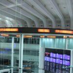 dポイントで投資した日経225連動型上場投信を全て売約! dポイントの現金化も可能!
