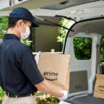 Amazon、ライフの取り扱っている生鮮食品を届けるサービスを神奈川県でも提供開始