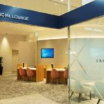 JFRカード、保険・金融商品のコンサルティングと紹介を行う「QIRAフィナンシャルラウンジ」をオープン