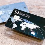 ダイナースクラブカード、2021年4月以降の変更点まとめ 海外旅行関連サービスに制限