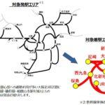 JR西日本、ピーク時間後の乗車でICOCAポイントが貯まるサービスを開始