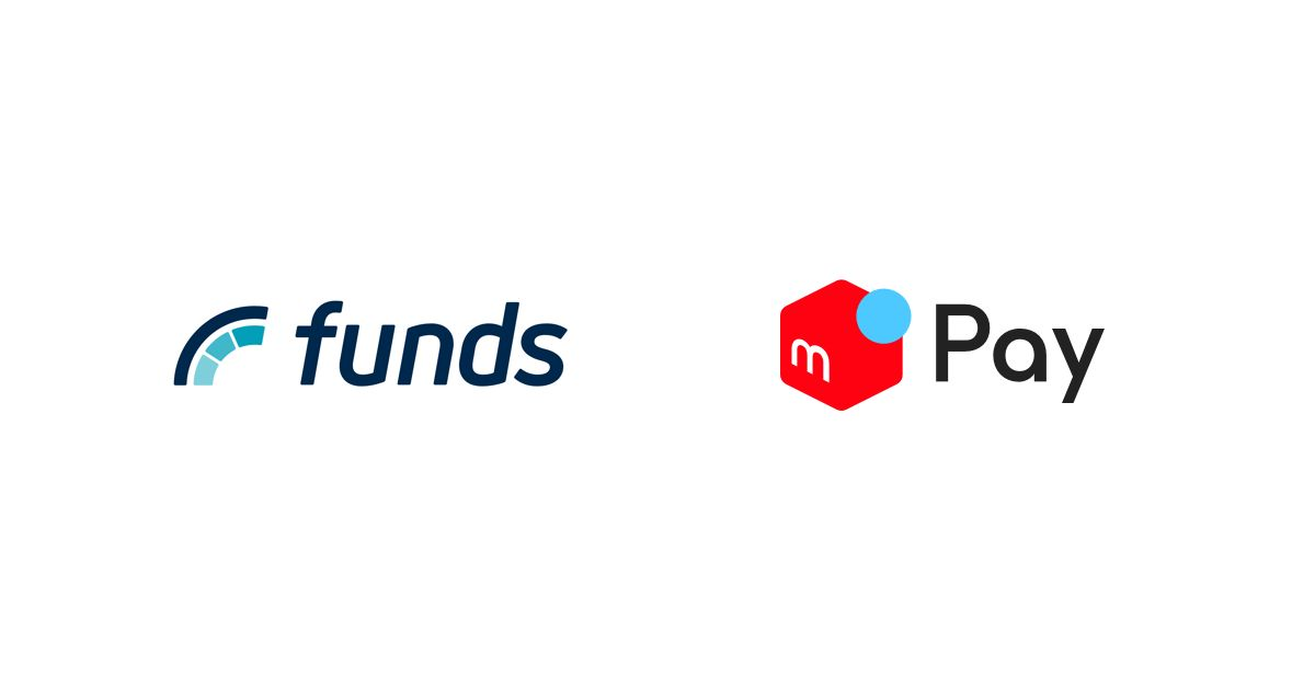 メルペイ、資産運用サービス「Funds」の「メルカリ サステナビリティファンド#1」での利用が可能に