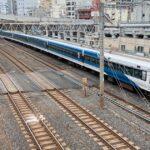 JR東日本、期間限定で東海道線特急「踊り子」に「トクだ値」を設定