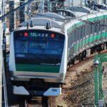 2021年4月以降に開始するJR東日本の鉄道利用でJRE POINTが貯まるサービスを検証