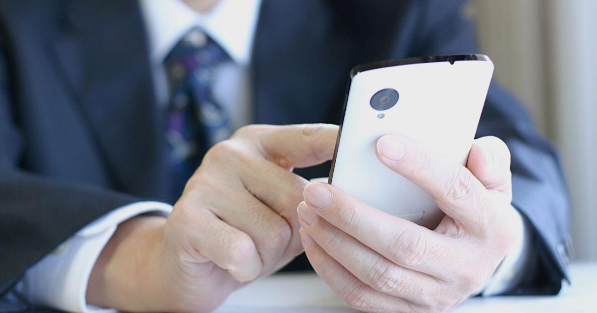アメリカン・エキスプレス・ゴールド・カードの特典変更 スマートフォン・プロテクションなどが追加