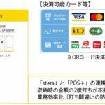 福島県福島市と郡山市、各種証明書の発行手数料などをキャッシュレスで支払う事ができるサービスを開始