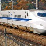 JR東日本・JR東海・JR西日本、各社のICサービスエリアをまたがる在来線定期券を交通系ICカードで発売