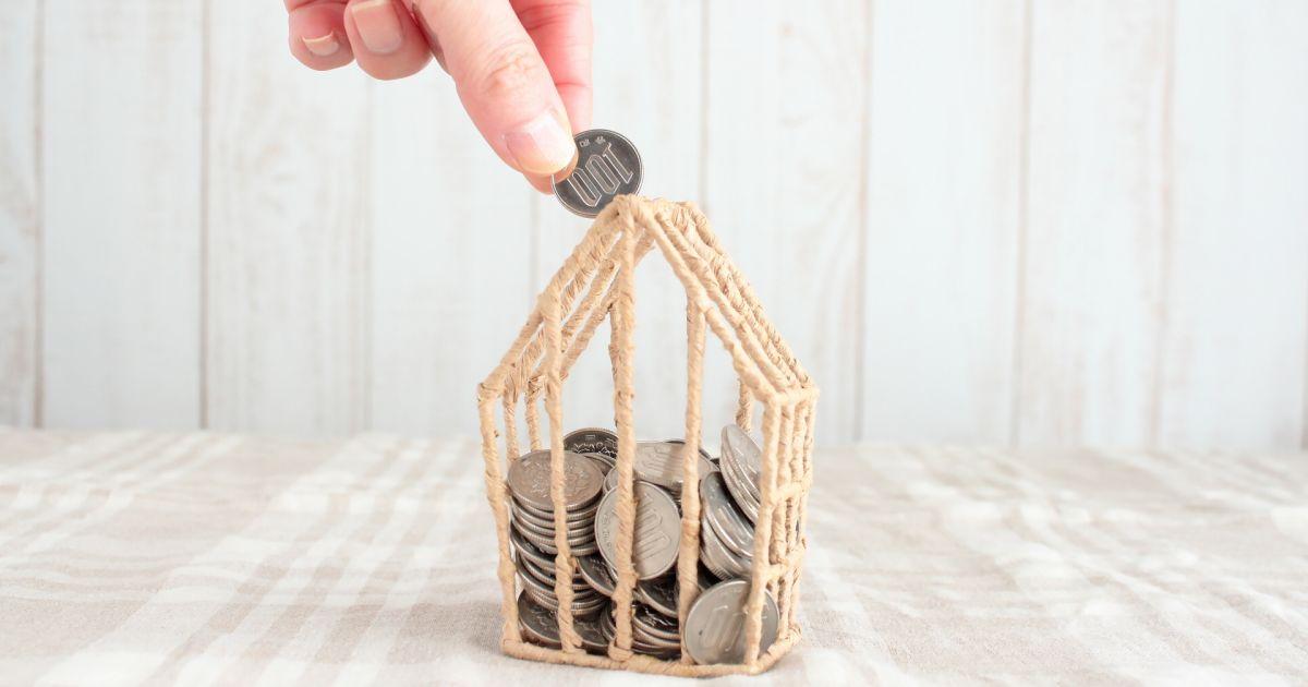 SMBC日興証券の「投信つみたてプラン」で引落し毎にdポイントが獲得可能!