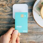 miive、プリペイドカード型の福利厚生サービスを開始