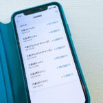 三井住友カード プラチナプリファードはVポイントがガンガン貯まる! Vポイントアプリの20%増量も効果抜群!
