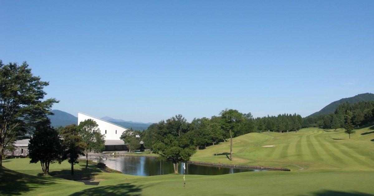 楽天GORAとエグゼクティブゴルフ、ゴルフ場周辺の宿泊施設とプレーを組み合わせた「楽天ゴルフ宿泊パック」を開始