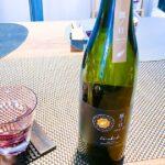 幻の日本酒「鷹ノ目(ホークアイ)」を飲んでみた! パイナップルのような香りの日本酒