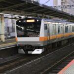 JR東日本、株主優待サービスを変更 JRE POINT引換券がJRE MALLでのクーポンに変更