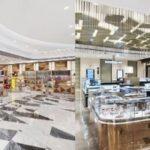ロッテ免税店銀座、オープン5周年記念でTポイント10倍キャンペーンを実施