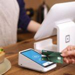 Square、クレジットカードやデビットカード、電子マネーを利用できる持ち運び便利な決済端末「Square Terminal」を発売開始