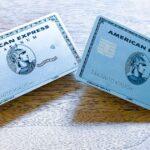 アメックスの家族カードや追加カードの限度額を設定してみた! 1枚ずつ停止や限度額を設定できて便利!