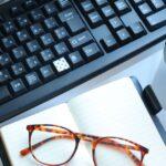 ITフリーランス向けの福利厚生サービス「フリノベ」、エムアイカードの入会でITフリーランスの働き方を支援するサービスを用意